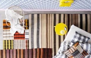 Lokal-54_IKEA_2