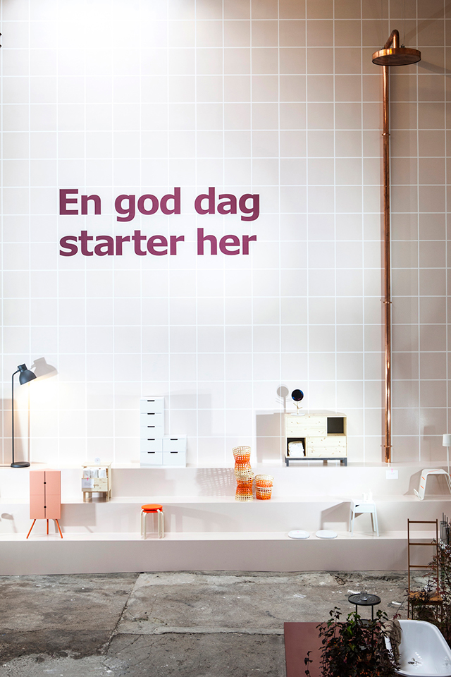 ikea_cataloguelaunch_norway_lokal54