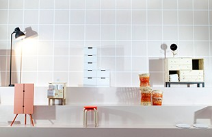 ikea_cataloguelaunch_norway_lokal54_12
