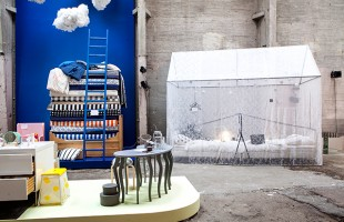 ikea_cataloguelaunch_norway_lokal54_5