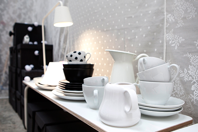 ikea_cataloguelaunch_norway_lokal54_7