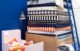 ikea_cataloguelaunch_norway_lokal54_8