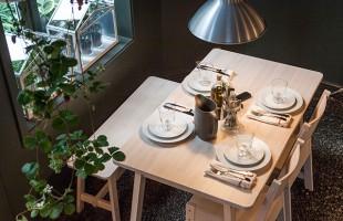 Ikea-atbart-lokal54-5