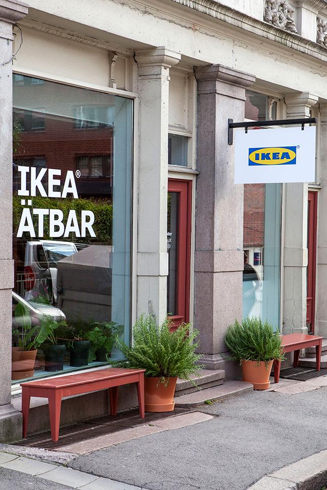 Ikea-atbart-lokal54-6