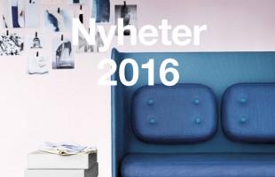 Lokal54_Skandiform_nyheter2016
