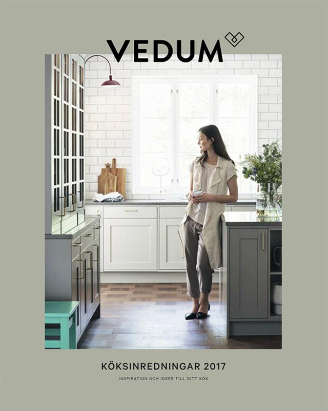 vedum-kok-3